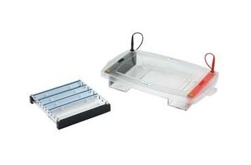 VWR Maxi 20 Electrophoresis System E1020-20-VWR Maxi 20 Electrophoresis System