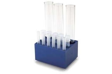 VWR Modular Heating Blocks for Tube Combinations 949094 Centrifuge Tube Combination1.5 Ml Tubes15 Ml Tubes50 Ml Tubes