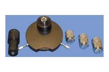 VWR Phase Contrast Upgrade Kits for VistaVision Microscopes 11389-178 For Planachromatic Microscopes