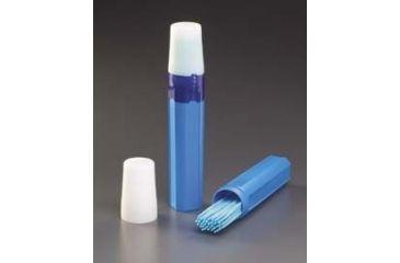 VWR Signature Inoculating Loops and Needles, Sterile 178CS50T.VWR Soft Loops
