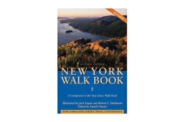 BSA Optics Hikers Guide To C&o Canal C1