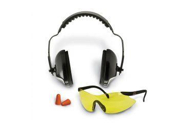 Walkers Sport Combo Kit GWP-RMYGFP