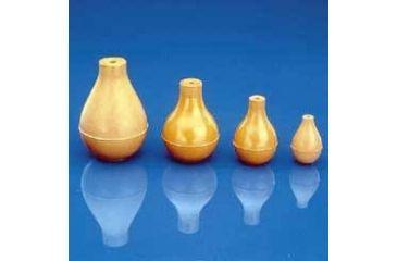 Walter Stern Large Rubber Bulbs 200-60