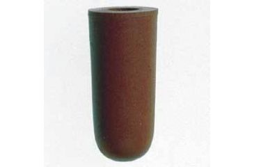 Walter Stern Rubber Bulb 200-2B Bulb Rubber 2ML PK12