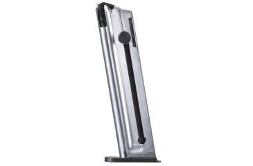 Walther Arms Colt 1911 Magazine