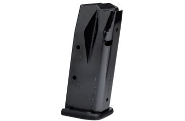 Walther Arms P99 Compact Magazine