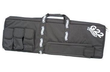 Walther Tactical Softbag 2692759