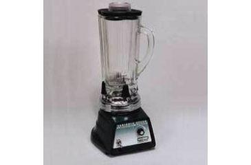 Waring Variable Speed Laboratory Blender, Waring LB10S