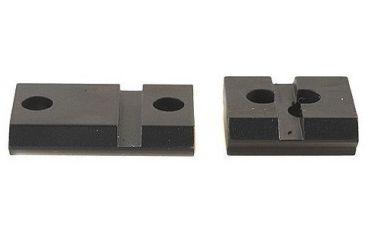 Warne Matte Base Set For Remington 799 M880806M