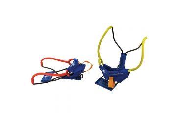 Water Sports Wrist Waterballoon Launcher 80082