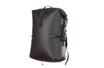 bdf79de739 Watershed Westwater Backpack