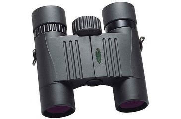 Weaver Grand Slam 10.5X25 Compact Binoculars 800595