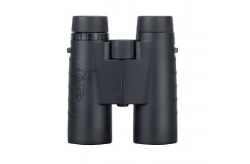 Weaver Buck Commander 10X42 Binocular 94588