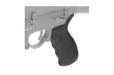 Blackhawk Ergonomic Grip, Black 71EG00BK