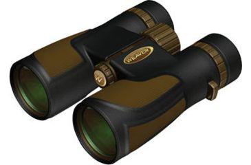 Weaver Grand Slam 8.5 x 45 mm Rubber Armor Binoculars