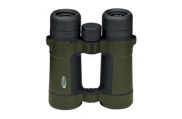 Weaver Kaspa 8X42 Open Hinged Binoculars 849825