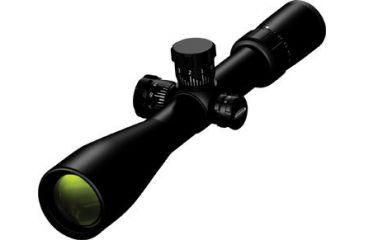 Weaver Tactical Series 4-20x50mm Mil Dot 30mm Riflescopes 800360