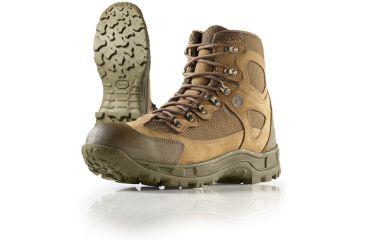 Wellco Mojave Hybrid Boots M776
