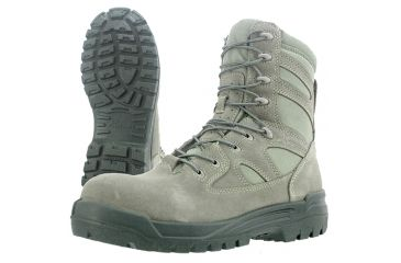 Wellco Hot Weather Sage Boot