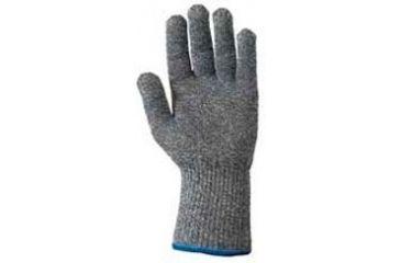 Wells Lamont Glove Comfortguard I S 135231