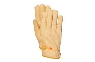 Wells Lamont Glove Cow Driver BALL+TAPE Xl 1178XL