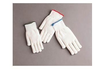 Wells Lamont Nylon Glove Liners, Wells Lamont M555XL