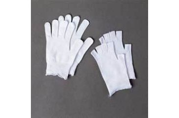 Wells Lamont One-Size-Fits-All Nylon Glove Liners, Wells Lamont M088