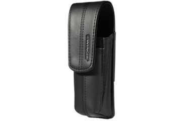 Wenger Leather Ranger Case 25 89841