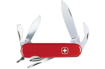 Wenger Swiss Army Knives Canyon 16947