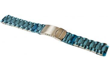 1-Wenger Stainless Steel Bracelets