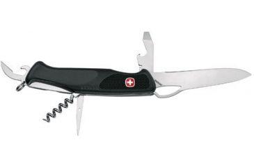 Wenger Swiss Army Knife Ranger 61 16319