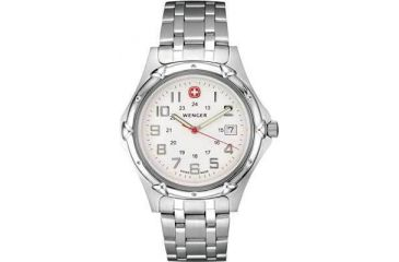 Men S Swiss Army Watches