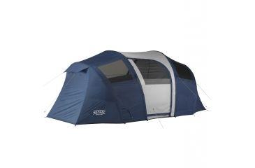 Wenzel Vortex 8 AirPitch Tent w/ Pump 101918  sc 1 st  Optics Planet & Wenzel Vortex 8 AirPitch Tent w/ Pump | Free Shipping over $49!