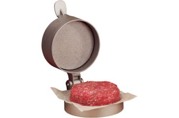Burger Presses - Weston Brands