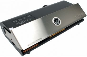 Weston Products Vacuum Sealer, Cover 184700