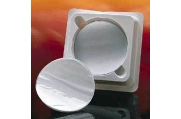 Whatman Polycarbonate Membrane Filters, Whatman 110613