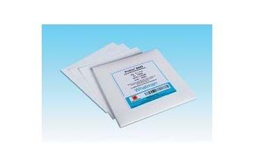 Whatman Protran Nitrocellulose Membrane Filters, Whatman 10402480 Sheets