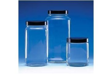 Wheaton Btl 32OZ Wide Mouth SAFETYCS12 216631 Btl 32OZ Wide Mouth SAFETYCS12