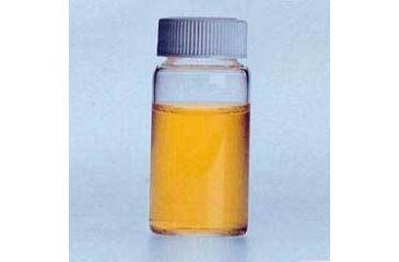 Wheaton Scintillation Vials, Borosilicate Glass, with Screw Cap, Wheaton 986541 With Attached Caps