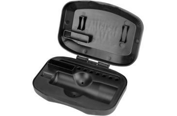 Wheeler FAT Wrench Storage Hard Case 550001