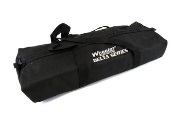 6-Wheeler Fine Gunsmith Equipment AR Armorers Essentials Kit