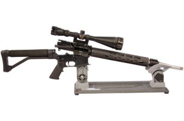 Wheeler Fine Gunsmith Equipment Ar Armorers Vise 156224
