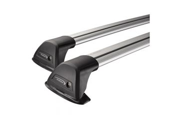 3-Whispbar Flush Bar