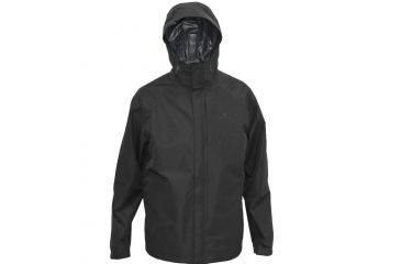 a04e67fab0 White Sierra Sierra Guide 2.5 Layer Rain Jacket - Mens