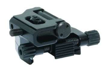 1-Wilcox PVS-14 Arm for G24 Mount