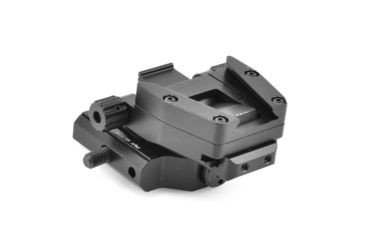6-Wilcox PVS-14 Arm for G24 Mount