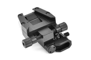 7-Wilcox PVS-14 Arm for G24 Mount