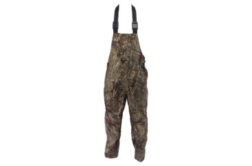 521dd9bf5a1312 Wildfowler Waterproof Bib Pants - Mens   Up to 63% Off Free Shipping ...
