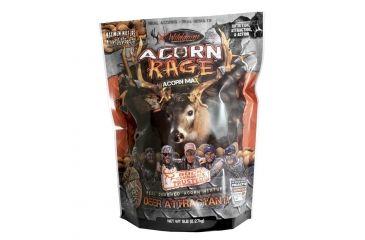 1-Wildgame Innovations Buck Commander Acorn
