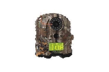 primos hunting truth cam ultra blackout manual